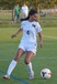 Isabella Keith Women's Soccer Recruiting Profile