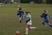 Melanie Skamiera Women's Soccer Recruiting Profile
