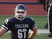 Brock Harmon Football Recruiting Profile