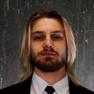 Thomas Liebold's Men's Ice Hockey Recruiting Profile