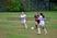 Lacey Heim Women's Soccer Recruiting Profile