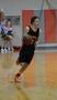 Payton Brown Men's Basketball Recruiting Profile