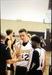 Nick Cairnduff Men's Basketball Recruiting Profile