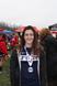 Jessica Buckley Women's Soccer Recruiting Profile