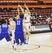 Layton Steele Men's Basketball Recruiting Profile