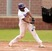 Marlon 'MJ' Vance Baseball Recruiting Profile