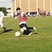 Dakota Sheppard Men's Soccer Recruiting Profile