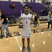 Jamonte Smith Men's Basketball Recruiting Profile