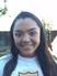 Kyana Elder Softball Recruiting Profile