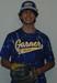 Eric Rodriguez Millan Baseball Recruiting Profile