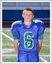 Preston Parker Baseball Recruiting Profile