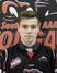McCullough Park Men's Ice Hockey Recruiting Profile