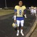 Corvin Giles Football Recruiting Profile