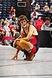 Logan Lanphear Wrestling Recruiting Profile