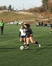 Haley Freund Women's Soccer Recruiting Profile
