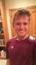 Ben Bicknell Men's Tennis Recruiting Profile