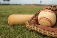 Davon Garcia's Baseball Recruiting Profile