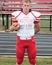 Dakota Key Football Recruiting Profile