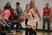Kaytlin Thrasher Women's Basketball Recruiting Profile