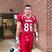 Michael Lunny Football Recruiting Profile