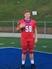 Nicholas Malone Football Recruiting Profile