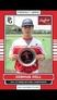 Josh Hill Baseball Recruiting Profile