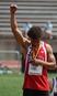 Colton Mays Men's Track Recruiting Profile