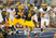 Drew Carpenter Football Recruiting Profile