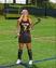 Jacqueline Hill Field Hockey Recruiting Profile