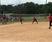 Kaylee Guillory Softball Recruiting Profile