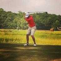 Joseph Lakey's Men's Golf Recruiting Profile