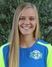 Lily Reasner Women's Soccer Recruiting Profile