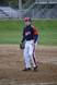 Kyle Eagon Baseball Recruiting Profile