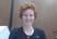 Gabrielle Dukes Women's Soccer Recruiting Profile