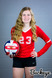 Kayla DeVault Women's Volleyball Recruiting Profile