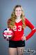 Kayla DeVault Women's Volleyball Recruiting Profile