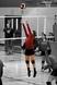 Jessica Garcia Women's Volleyball Recruiting Profile