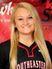 Megan Crymes - 2017 Jr. Transfer Softball Recruiting Profile