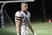 Mitchell DeZort Football Recruiting Profile
