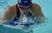 Allison Fellner Women's Swimming Recruiting Profile