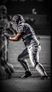 Javier Cabral Football Recruiting Profile