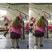 Sydnee Allen Women's Volleyball Recruiting Profile