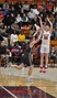 Matthew Inman Men's Basketball Recruiting Profile