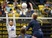 Belén Gollaher Women's Volleyball Recruiting Profile