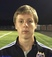 Kyle Lehnert Men's Soccer Recruiting Profile