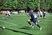 Kevin Bravo Men's Soccer Recruiting Profile