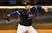Kevin Cano Baseball Recruiting Profile