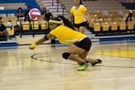 Kylie Tsikewa's Women's Volleyball Recruiting Profile