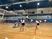 Danielle Armendariz Women's Volleyball Recruiting Profile