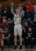 Christian Sovern Men's Basketball Recruiting Profile